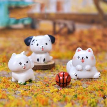 Dog Cute Decoration 3