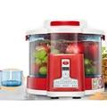 Echt Ozonisator Hundert Und Einfach Zu Waschen Gerichte Automatische Reinigung Maschine Für Obst Gemüse Ozon Desinfektion Hous