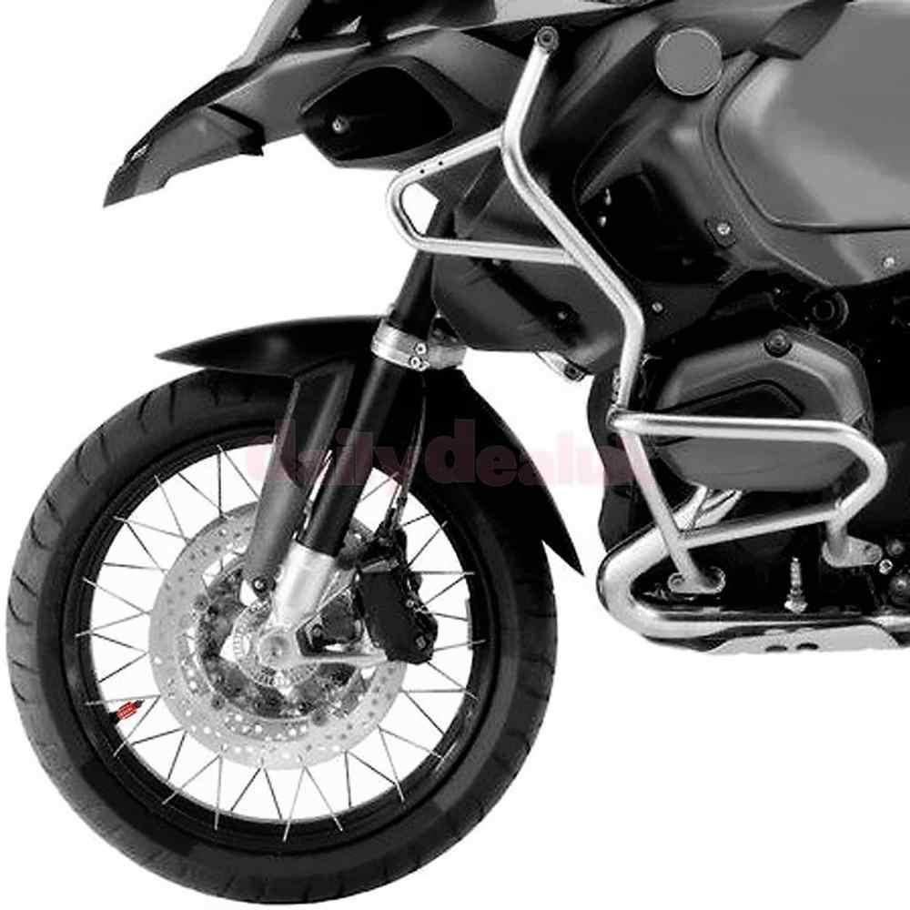 2 uds, tapón para vástago de válvula de aluminio para rueda de bicicleta de coche, camión, motocicleta, camión, para Kawasaki Yamaha Triumph Can-Am Victory Suzuki