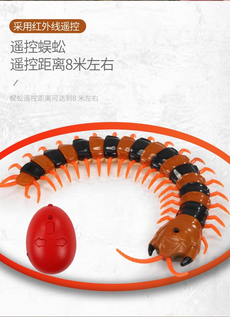 usb engraçado aterrorizante presentes de natal modelo brinquedos