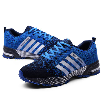 Professional Cycling Shoes Men New Men's Mountain Track Road Cycling Shoes Outdoor Sports Shoes Women 10