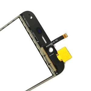 """Image 5 - 1280*720 Schwarz 5.0 """"For Cubot Magie LCD Display + Touch Sccreen Digitizer Montage Telefon Zubehör Werkzeuge + klebstoff + werkzeuge"""