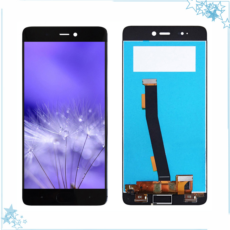 <font><b>Display</b></font> for <font><b>Xiaomi</b></font> Mi 5S Lcd Screen Replacement LCD <font><b>Display</b></font> Touch Screen for <font><b>Xiaomi</b></font> <font><b>Mi5S</b></font> <font><b>Display</b></font> tested Phone Lcds image