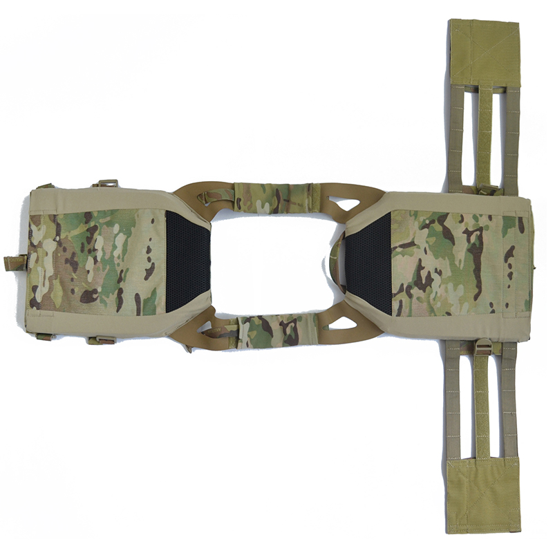 Crye-Plate-Carrier-VT04-25-1