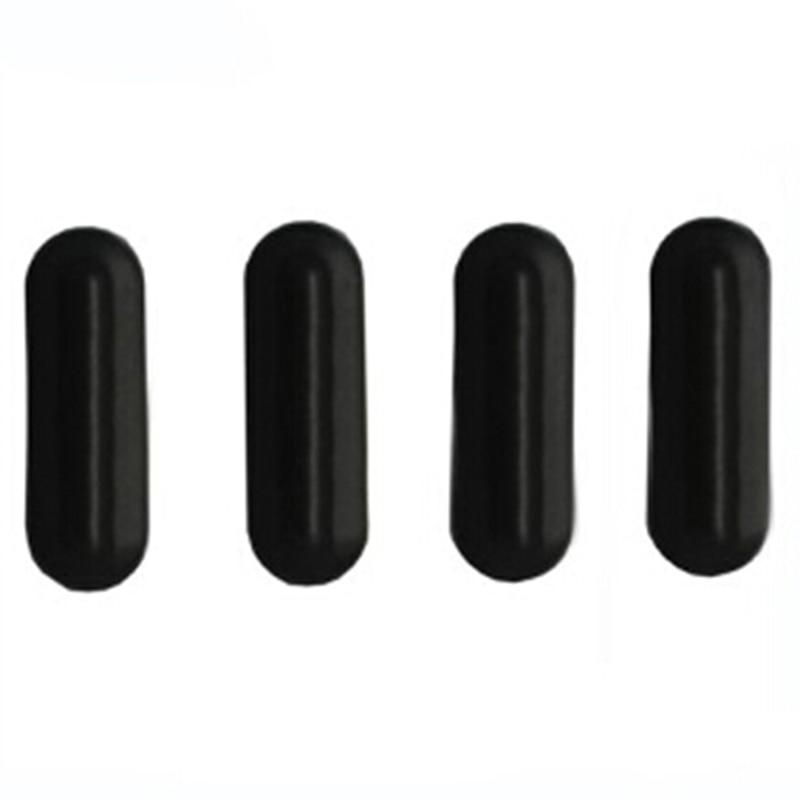 4PCS Rubber Feet Foot For Lenovo Thinkpad T450 L440 T440s X230s X240s X240 X250 Laptop Rubber Feet Bottom Case