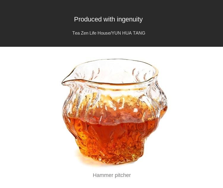 Cheap Filtros de chá