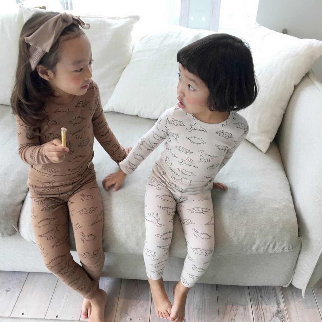 Neue Geboren Baby Herbst Strampler Caps Sets Infant Mode Marke Overalls Mode Europäischen Stil Ein-stück Mädchen Hosen Jungen strampler