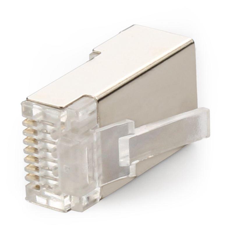 Cabos e conectores de bateria