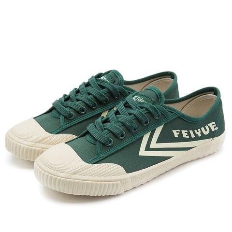 Dafufeiyue Classics Canvas Shoes Rubber Sneakers Sports Casual Canvas Shoes Breathable Trend Men Women Shoes Non-slip 2057 Multan