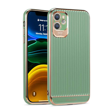Plating TPU phone case for VIVO X30 X30 Pro Soft silicone Upscale phone cases Mobile Phone Accessories plating tpu phone case for oppo reno 3 pro soft silicone upscale phone cases mobile phone accessories