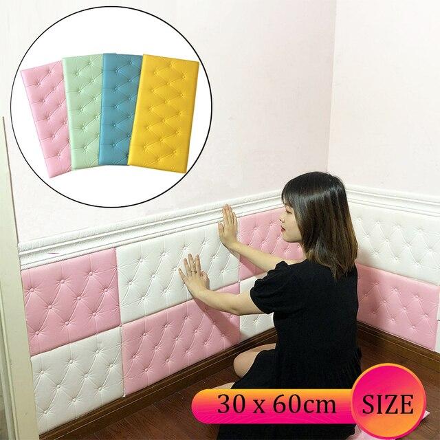 Self-adhesive wallpaper 2