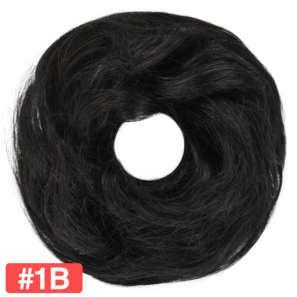 cabelo falso remy para mulheres