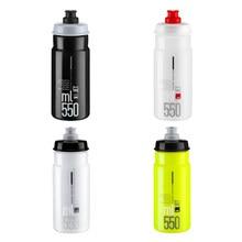 Bouteille d'eau pour vélo, 550ml, nouvelle édition Elite Team