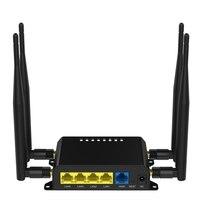 https://i0.wp.com/ae01.alicdn.com/kf/H75687ae021954793b3350c4ad329bd42E/WE826-T-4G-Modem-Router-Lte-Router-2-4G-Wi-Fi-Repeater-4x5DBiเสาอากาศภายนอกWifi-Sim-CardและUSBสล-อต.jpg