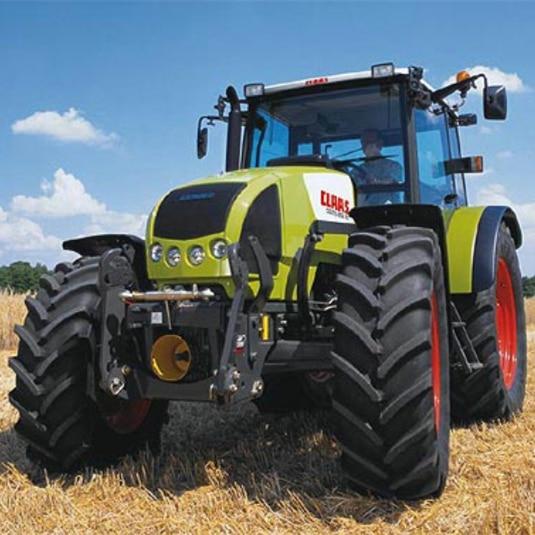 1:16 RC Truck Trailer Remote Control Tractor 4 Wheel Farm Engineering Trailer Model Car Toys For Boys Hobby RC Trucks