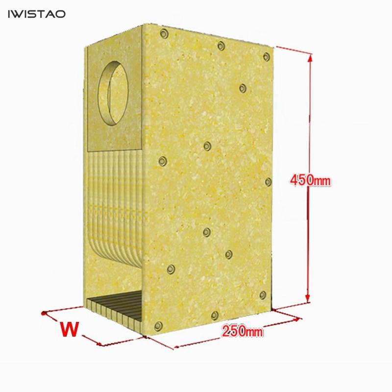 WHFSC-JPFRLIBY4T6(D4)l1