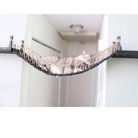 Мостик для кота #2