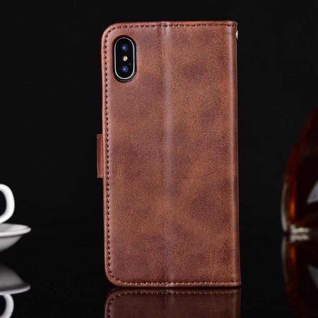 Flip Wallet Leather Case for Xiaomi Redmi Note 10 9 Pro 9S 8T 7 6 5 4 Redmi 9 9c 9a 8 8A 7 7A 6 6A 5 5 Plus Coque Phone Case 4