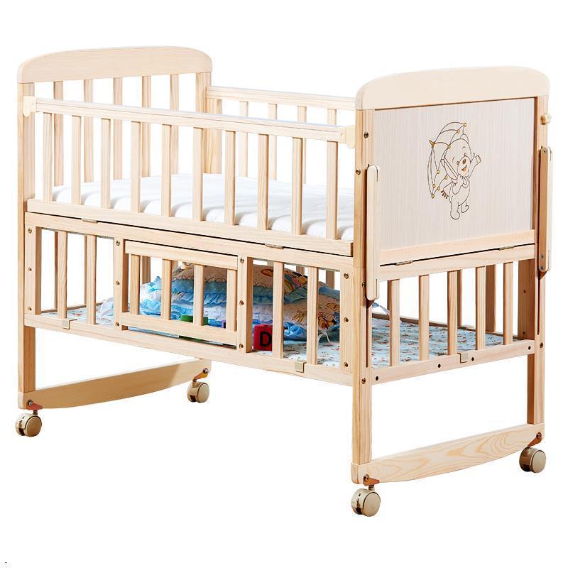 Bedroom Cama Infantil Child Camerette Toddler Kinder Bett Girl Wooden Kid Chambre Enfant Kinderbett Children Baby Furniture Bed