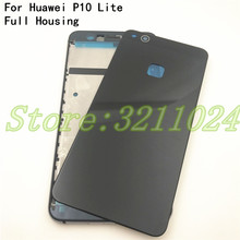 Top Quality P10 Lite Battery Cover For Huawei P10