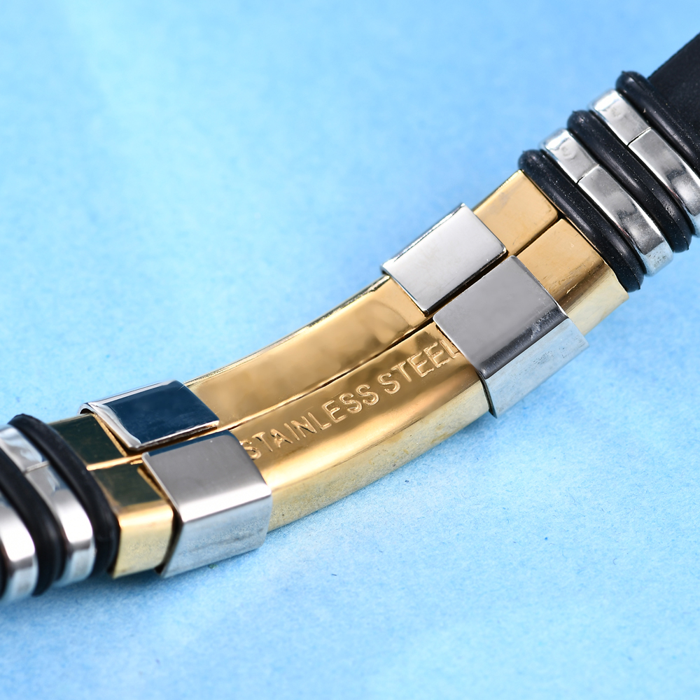 AD1204-9