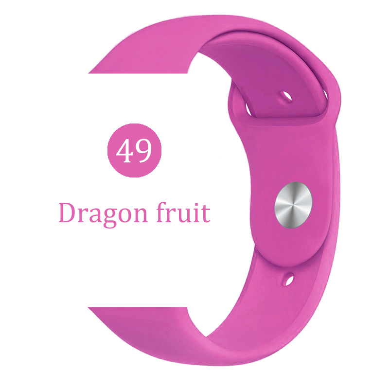 49 Dragon fruit