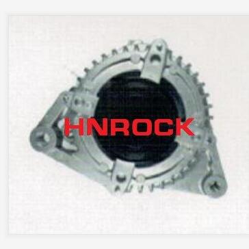 HNROCK 新 12V 150A オルタネータ 104210-1251 27060-V080 11595 トヨタ