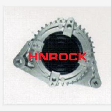 Hnrock new 12 v 150a alternator 104210-1251 27060-v080 11595 for toyota