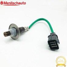 Aroham 18213-65J00 211200-4520 Oxygen sensor/Lambda sensor For Japan Cars SQ420XD SQ420WD