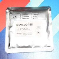 X809 804 desenvolvedor para samsung CLX 9301 9201 9251 X4250 4300 3220 3280 desenvolvedor 4pcs kmcy|Peças de impressora| |  -