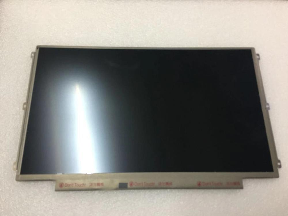 Original NEW 12.5'' Laptop lcd screen IPS Display for LENOVO S230U K27 K29 X220 X230 LP125WH2 SLT1 LP125WH2-SLB3 LP125WH2-SLB1