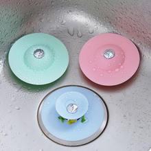 Кухонная раковина силикагель трап для пола летающая тарелка