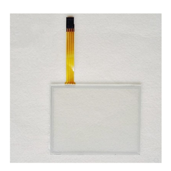 NEW ETOP12-0050 ETOP12 0050 HMI PLC touch screen panel membrane touchscreen Industrial control maintenance accessories