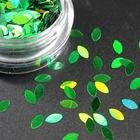 12 Color Beauty Glit...
