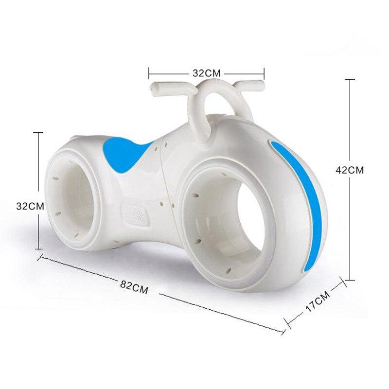 SG901 камера Дрон 4K HD Двойная камера Следуйте за мной Квадрокоптер FPV Профессиональные с GPS долгий срок службы батареи RC вертолет игрушка для д... - 4