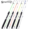 Travel Boat fishing rods brands
