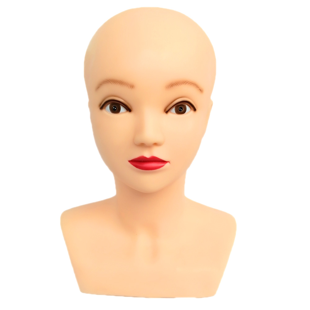 Suporte p/ peruca