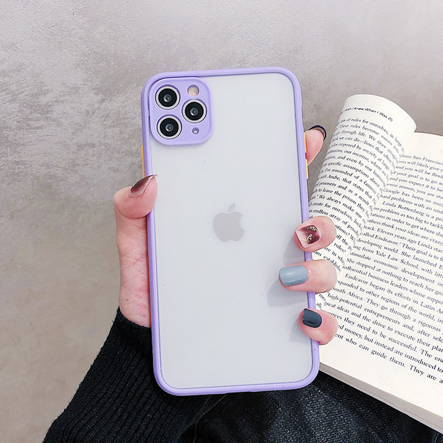 Camera-Protection-Phone-Case-For-iPhone-11-11Pro-Max-XR-XS-Max-X-XS-6-6S.jpg_640x640 (1)