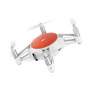 Image 4 - Mitu Mini TUMBLING RC Drone Đồ Chơi FPV WIFI HD 720P Camera Máy Bay Trực Thăng Điều Khiển Từ Xa Mini Thông Minh Máy Bay Wifi FPV Camera Máy Bay