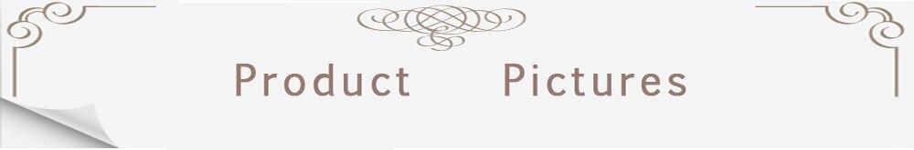 Мода 10 шт. натуральная древесная масса губка целлюлоза спонж для очищения кожи спонж для лица очиститель для лица Уход за лицом коврик для макияжа
