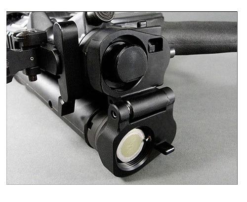 Accessoire de Paintball tactique PPT adaptateur de Stock pliable AR pour M16/M4 SR25 série GBB AEG pour Airsoft dispositif de pliage PP24-0048