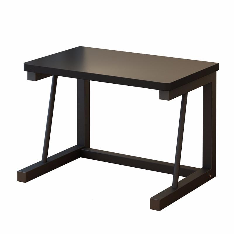 Meuble Classeur Armario De Fundas Metalico Printer Shelf Para Oficina Archivadores Mueble Archivador Filing Cabinet For Office
