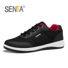 Sneakers SETA Sports Shoes