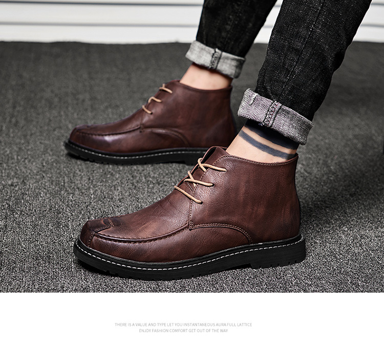 winter boot shoes (6)