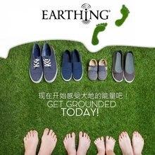 earthing wholesale