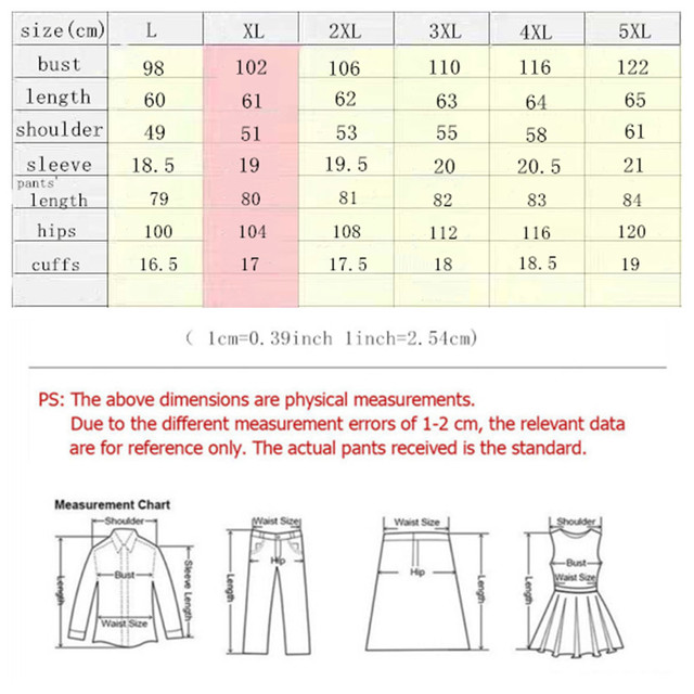 Summer Women's Black Oversize Tracksuits Casual Pantsuit Set Short Sleeve Tops Fashion Sportswear Calf-Length Pants Size 5XL 5