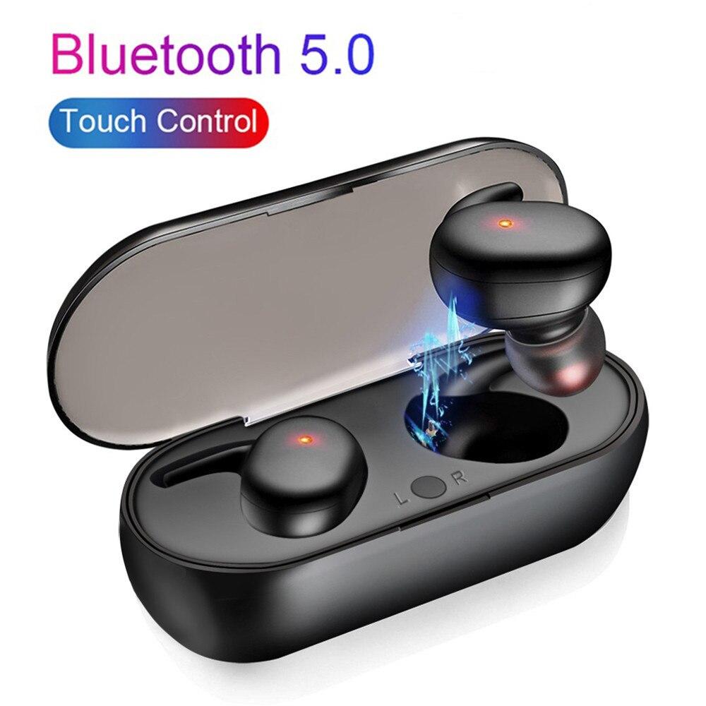 Auriculares TWS 4 Mini, inalámbricos por Bluetooth V5.0, auriculares Hifi 9D deportivos impermeables Módulo SX1278 SX1276 LoRa, TCXO 915MHz, E32-915T30D rf inalámbrico, transmisor y receptor inalámbrico de largo alcance de ebyte, iot