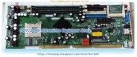 ROCKY-4786EV-RS-R40 VER: 4 0 placa base Industrial