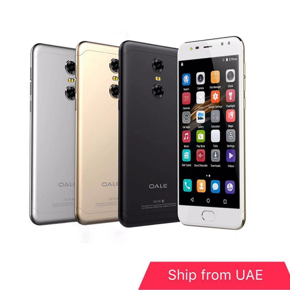 OALE X1 MOBILE PHONE