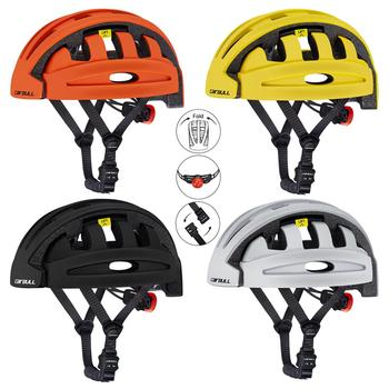Bicycle Helmet Raceday Adult Aero helmet Bike casco road bike helmet Cycling Fahrradhelm MTB Mountain spin casque velo